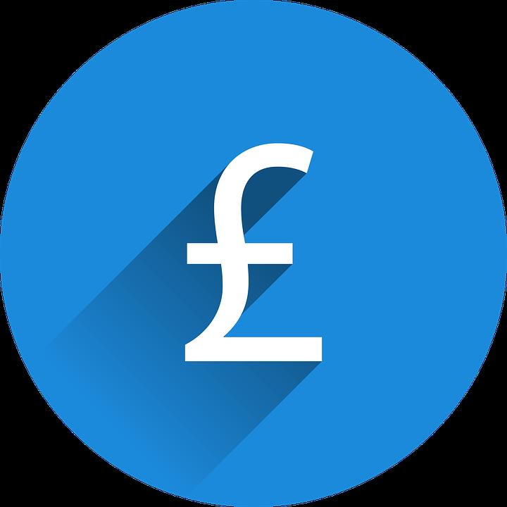 pound_logo