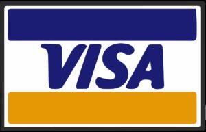 visa, brand, payment