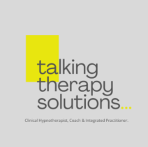 Talking Therapy Solutions