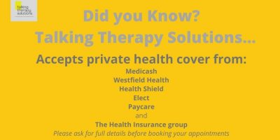 private health care cover insurance1